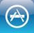button_app