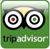 button_tripadvisor