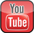 button_youtube